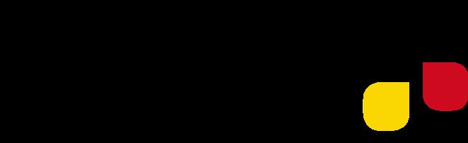 Logo MinistryHomepageAlt