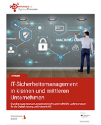 Cover-IT-Sicherheit-in-KMU