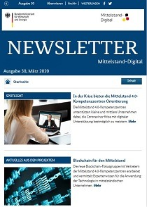 Cover MD Newsletter 28