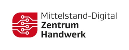 Kompetenzzentrum Digitales Handwerk